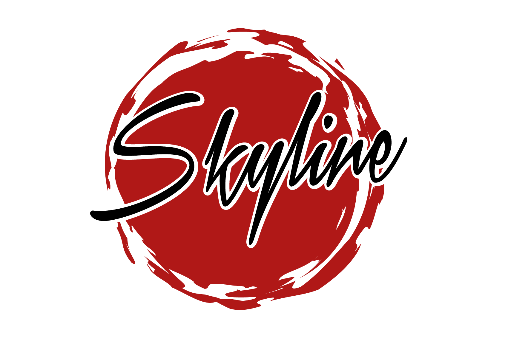 Skyline Wimpassing – Sushi Restaurant